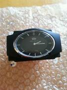 G35 Clock