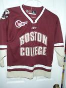 Boston College Hockey