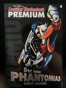 LTB Premium