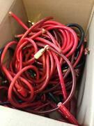 0 Gauge Wire