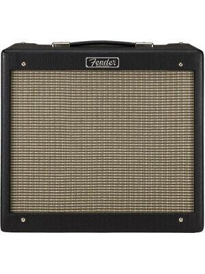 Fender Blues Junior IV Combo Amp
