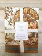 Williams Sonoma Turkey