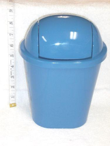 Metal Trash Can Lids Small With Lid Plastic Amazing Swing Black