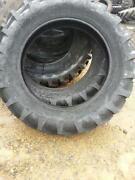 Farmall Tires