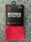 Bonds Tights Pantyhose and Tights for Women