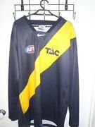 Richmond Tigers Guernsey