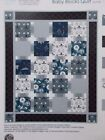 Quilting Fabric Camelot Panels