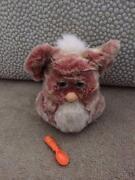 Furby 2005