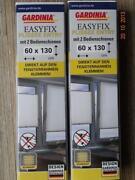 Easyfix Plissee