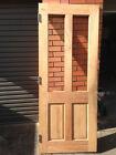 Unbranded Wooden Regular Doors
