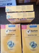 Norton Internet Security 3 Year