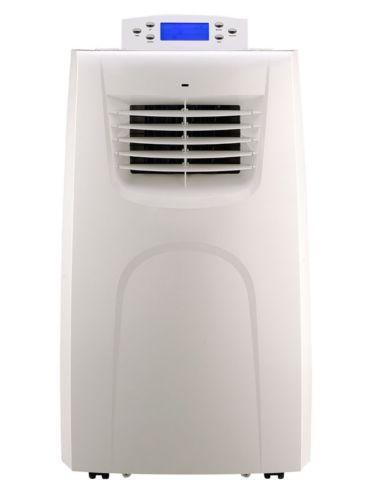 14000 btu portable air conditioner ebay for 14 000 btu window air conditioner