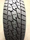 Delinte 285/75/16 Car & Truck Tires