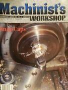 Machinist Workshop