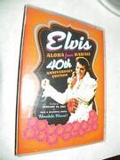 Elvis Aloha from Hawaii
