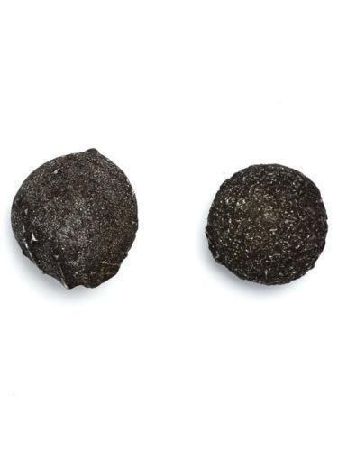 Boji Stones Crystals Amp Mineral Specimens Ebay