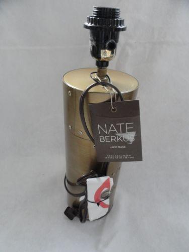 Nate Berkus Lamp Ebay