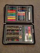 Kids Drawing Set