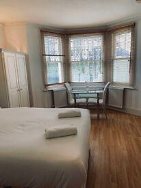 Semi-Studio To Rent Stanwick Road, London W14 8TL