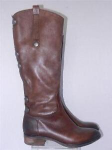 e6a9545ee244f Arturo Chiang  Women s Shoes