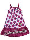 Dora the Explorer Girls' Cotton Dresses