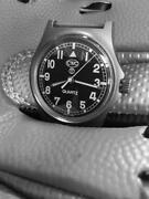 G10 Watch