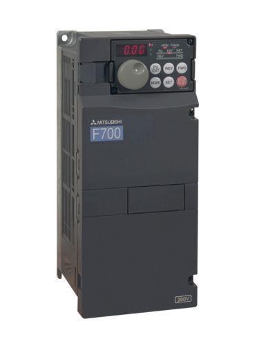 30 hp vfd drives motion control ebay for Vfd for 3hp motor