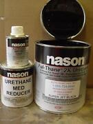 Nason Paint