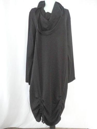 Bryn Walker Dress Ebay