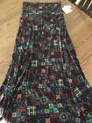 Women's Hippie LuLaRoe Maxi Skirts
