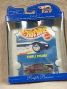 Hot Wheels 30 Pack