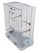 Budgie Cage Stand