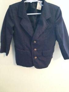 Boys Dress Suits | eBay
