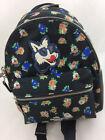 Coach Beach Bag Large Handbags & Purses
