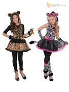 Teen Fancy Dress