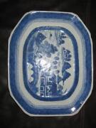 Antique Chinese Export Porcelain