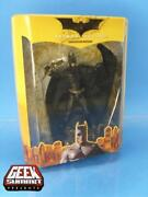 Batman Begins Figure