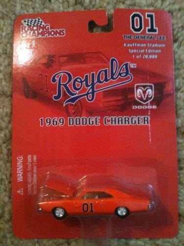 2 Door Charger >> General Lee: Toys & Hobbies | eBay