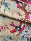 Unbranded Floral & Nature Napkins