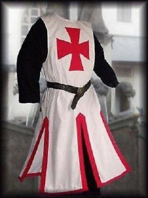 Medieval tunic fancy dress pattern definition designs costume without sleeves](Costumes Definition)