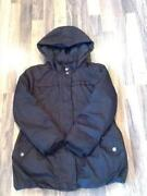 Girls Coat Age 7-8