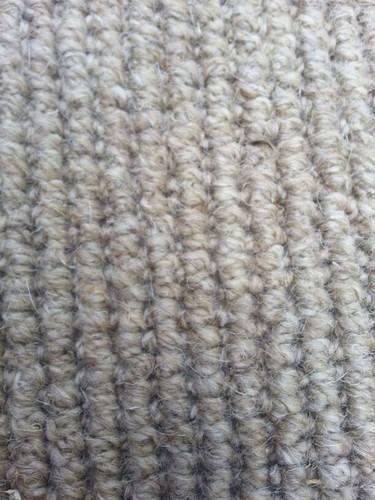kersaint cobb rugs amp carpets ebay