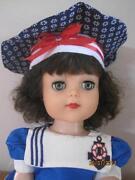 1950 s Dolls