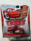 Disney Cars Diecast Mattel