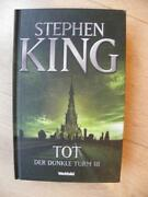 Stephen King Weltbild