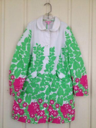 Gymboree Coat: Clothing, Shoes & Accessories | eBay