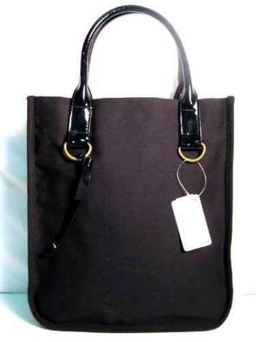 Does Neiman Marcus Sell Louis Vuitton Handbags Sema Data