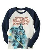 Gap Star Wars
