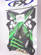 Monster Energy Graphic Kit