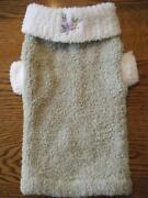 Used Dog Clothes